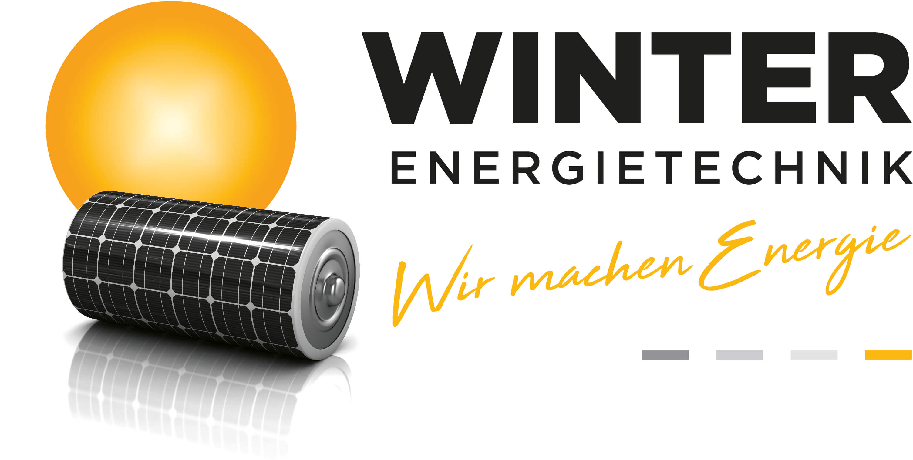 Winter Energietechnik